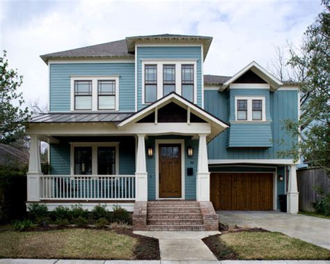 renovate front of house amazing of design for house front best house front design design ideas remodel