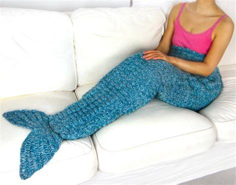pattern crochet mermaid tail blanket crochet spot 187 blog archive 187 crochet pattern mermaid