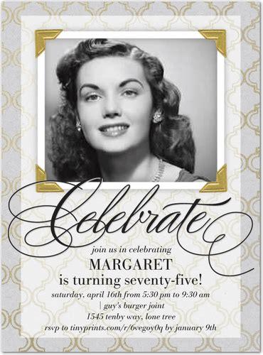 free printable birthday invitation spectacular birthday party
