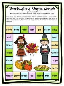 thanksgiving games 2013 fun games 4 learning thanksgiving word puzzles freebie