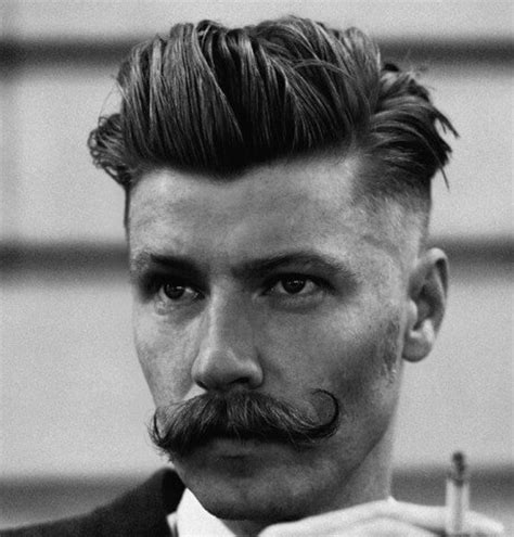 10 Stylish Hipster Hairstyles
