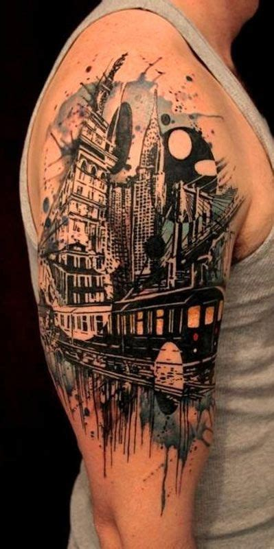 best tattoos for men best tattoo ideas