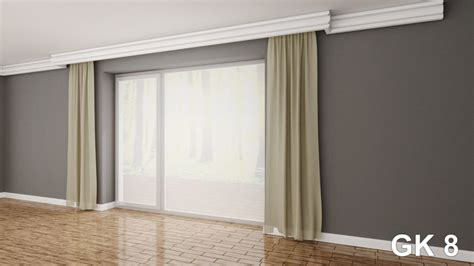 irc section 1244 curtain rail cover 28 images curtain rail cover