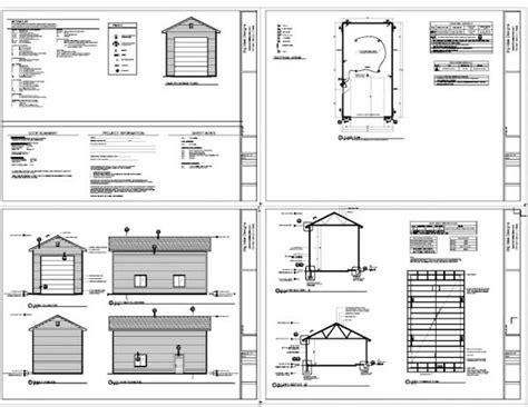 Garage Door Height For Rv rv garage plans with one door custom garage plans