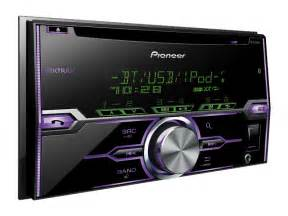 fh x720bt 2 din cd receiver with mixtrax 174 bluetooth