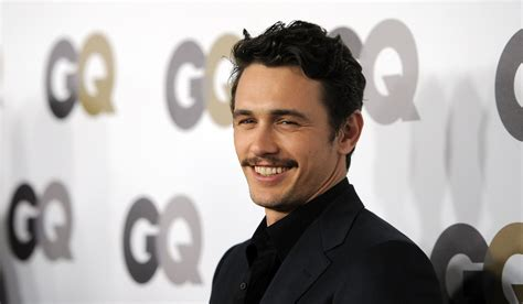 styles for men in their 20 20 mustache styles for men how to achieve the looks
