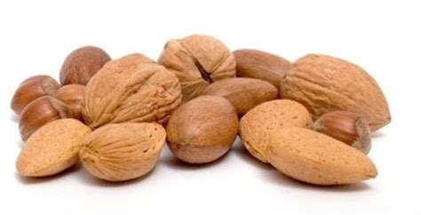 great healthy food peanut vs nut allergy