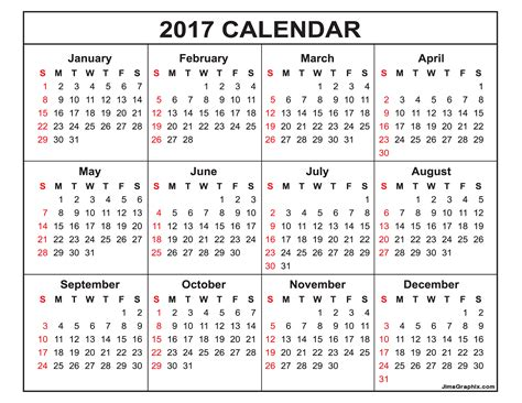 printable calendar 2017 mom download 2017 calendar first day is monday yourmomhatesthis