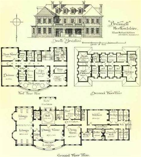 large country homes 194 best style classical classical revival images on