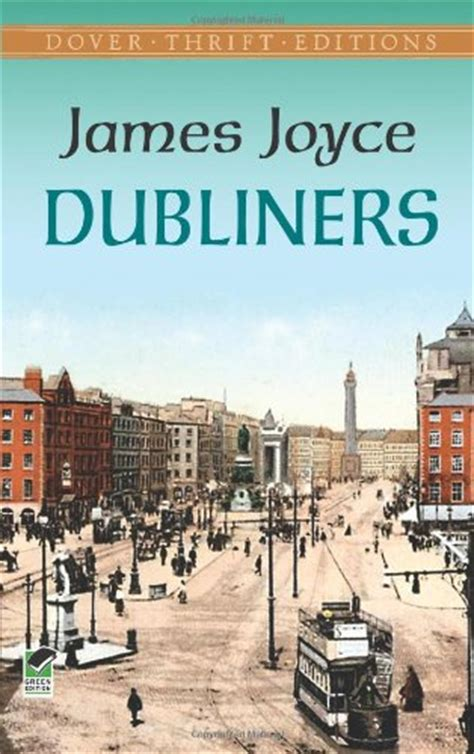 dubliners illustrated edition books mini store gradesaver