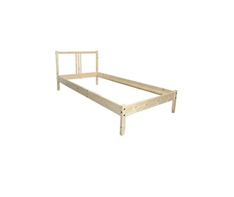 Bettgestell 90x200 3532 by Bettgestell 90x200 Malm Bed Frame High W 2 Storage Boxes