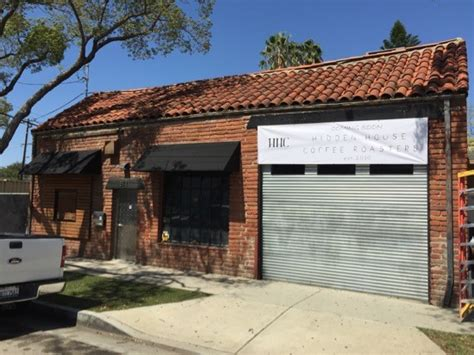 hidden house coffee hidden house coffee roasters to open gastropub second cafe in santa ana oc weekly