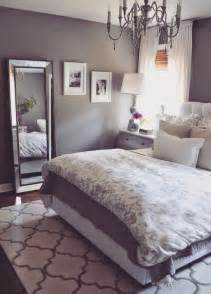 Grey And White Bedrooms 1000 Ideas About White Grey Bedrooms On Pinterest White