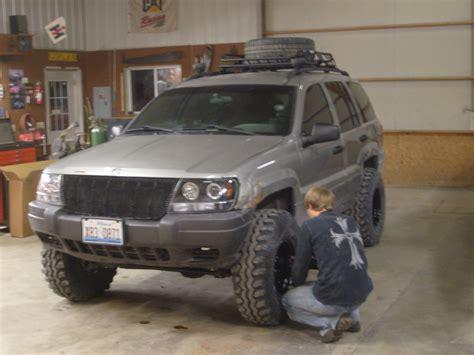 cherokee jeep 2001 aubrey elizabeth 2001 jeep grand cherokee specs photos