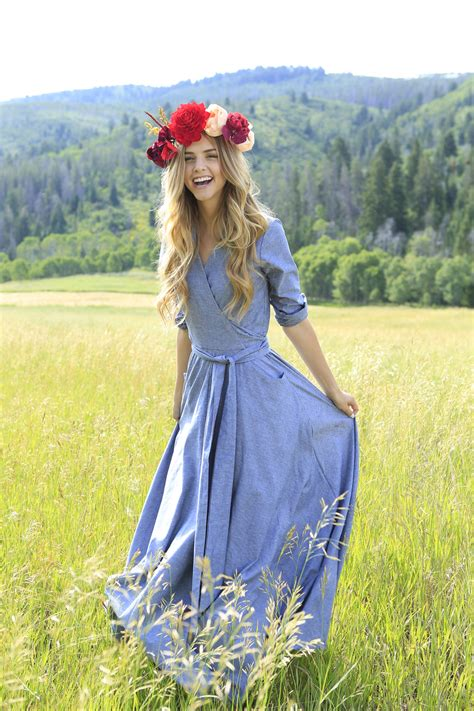 shabby apple in utah 28 images sale dresses page 1