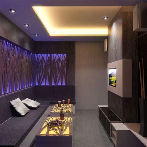 karaoke rooms 19 best interior karaoke room images on karaoke club design and media rooms