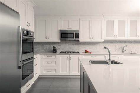 Best Plumbing Stamford by Kitchen Cabinets Stamford Ct Kitchen Cabinets Stamford