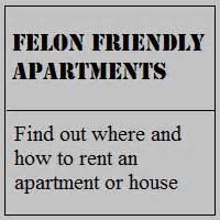 Apartments In For Felons Felon Housing In Arizona Real Help Solutions