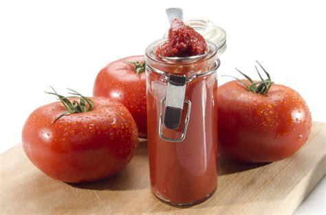 alimenti benefici per la prostata licopene a cosa serve propriet 224 benefici e alimenti in