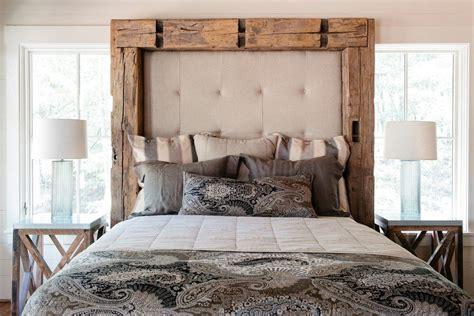 testiera letto fai da te cuscini testiera letto moderna vintage e fai da te le idee pi 249