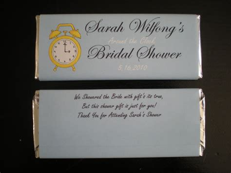 correct wording for bridal shower favor tag bridal shower gift tag quotes quotesgram