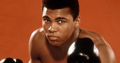 muhammad ali boxer biography in hindi life of the greatest muhammad ali to be turned into a