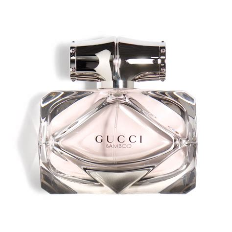 Parfum Gucci Bamboo win 1 of 6 fall fragrances from hudson 226 s bay 29secrets