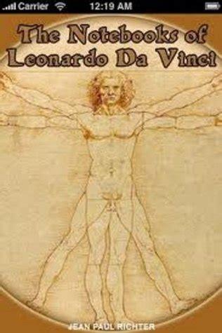 leonardo da vinci complete 3836527014 the notebooks of leonardo da vinci complete by leonardo da vinci