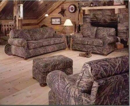 camo living room suit best 25 camo living rooms ideas on camo room decor camo bedroom and