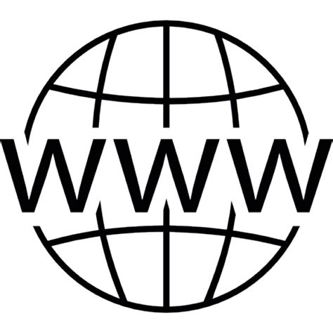website pembuat logo gratis world wide web en la red descargar iconos gratis