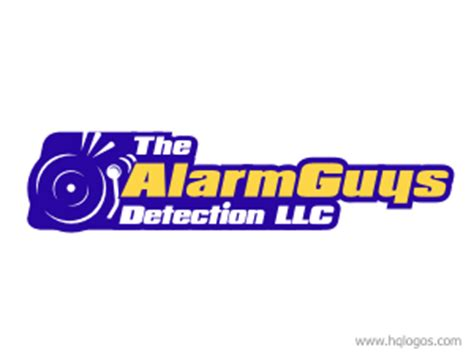 Home Security Logo Design Home Security Logo Design Hq Business Logos