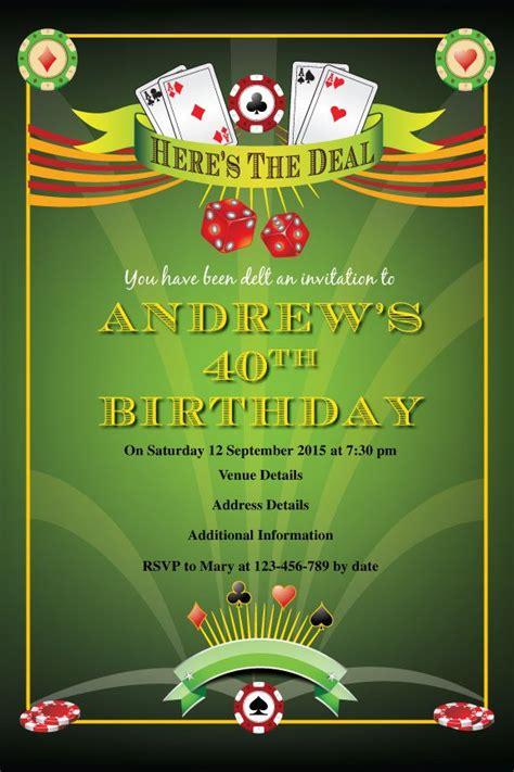 digital birthday card templates here s the deal birthday digital printable