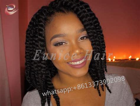 www rast african crochet for braiding aliexpress com buy jumbo twist crochet braids african