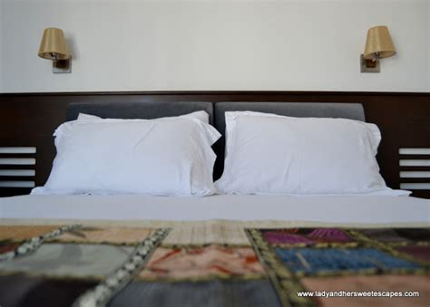 turkey ayasoluk hotel in the of selcuk