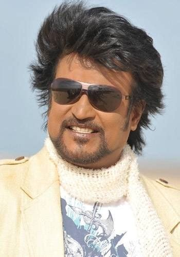 south actress hero best south indian hero indiatimes