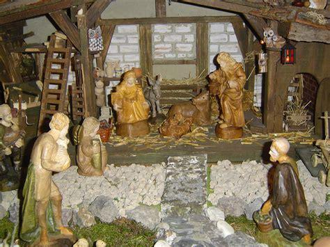 egli figuren augsburg file krippe crib family w shepherds 2 jpg wikimedia commons