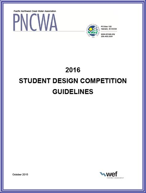 design competition student student design competition