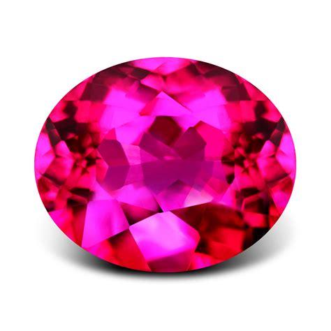 shimoyo rubellite just gemstones