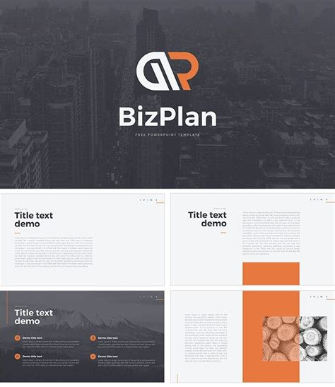 Download 25 Free Professional Ppt Templates For Projects Ranging From Modern Clean Stylish Most Professional Powerpoint Template