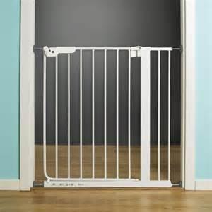 safety gate recall roundup ikea child safety gates baby s