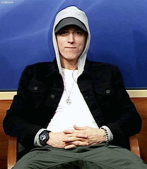 eminem interview 203 best images about marshall bruce mathers iii aka