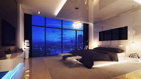 stylish rooms stylish bedroom designs with beautiful creative details