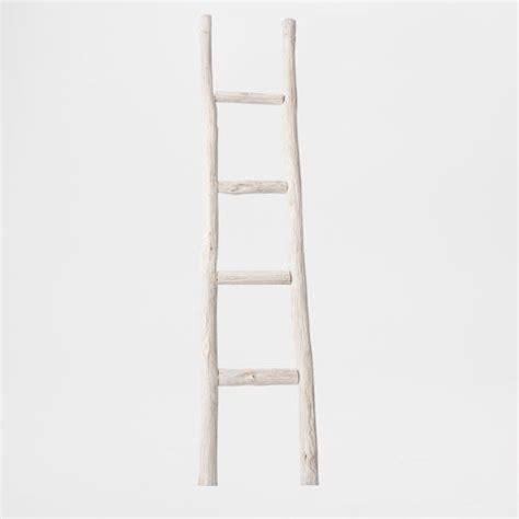towel rack for bedroom wooden ladder towel rack bedroom nordic collection