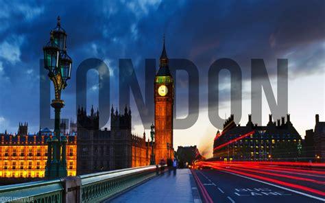 london mobile themes london wallpaper by pelinhrvoje on deviantart