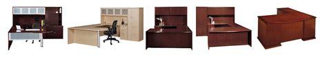 office furniture sets home office office furniture sets interior office design