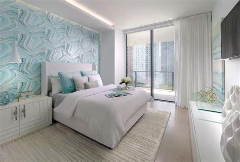 essential checklist   bedroom interior design