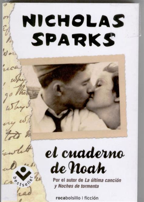 libro if you could see 1000 images about libros on literatura gossip series and grey
