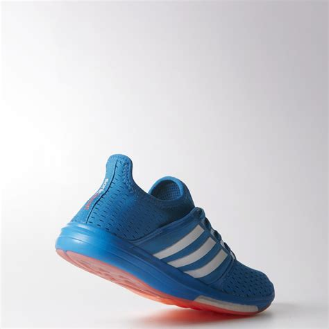 Adidas Sonic Boost 37 42 adidas womens climachill sonic boost running shoes solar