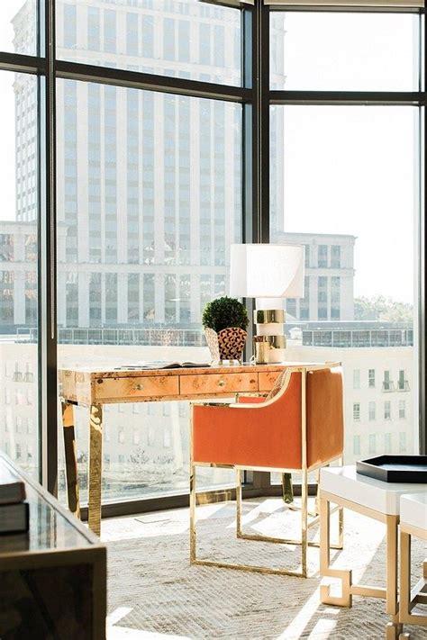 sedie arancioni oltre 25 fantastiche idee su sedie arancioni su