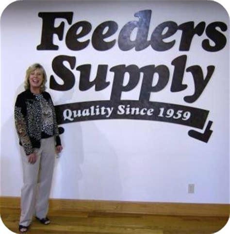 Feeders Supply Elizabethtown Louisville Independent Business Alliance Feeders Supply